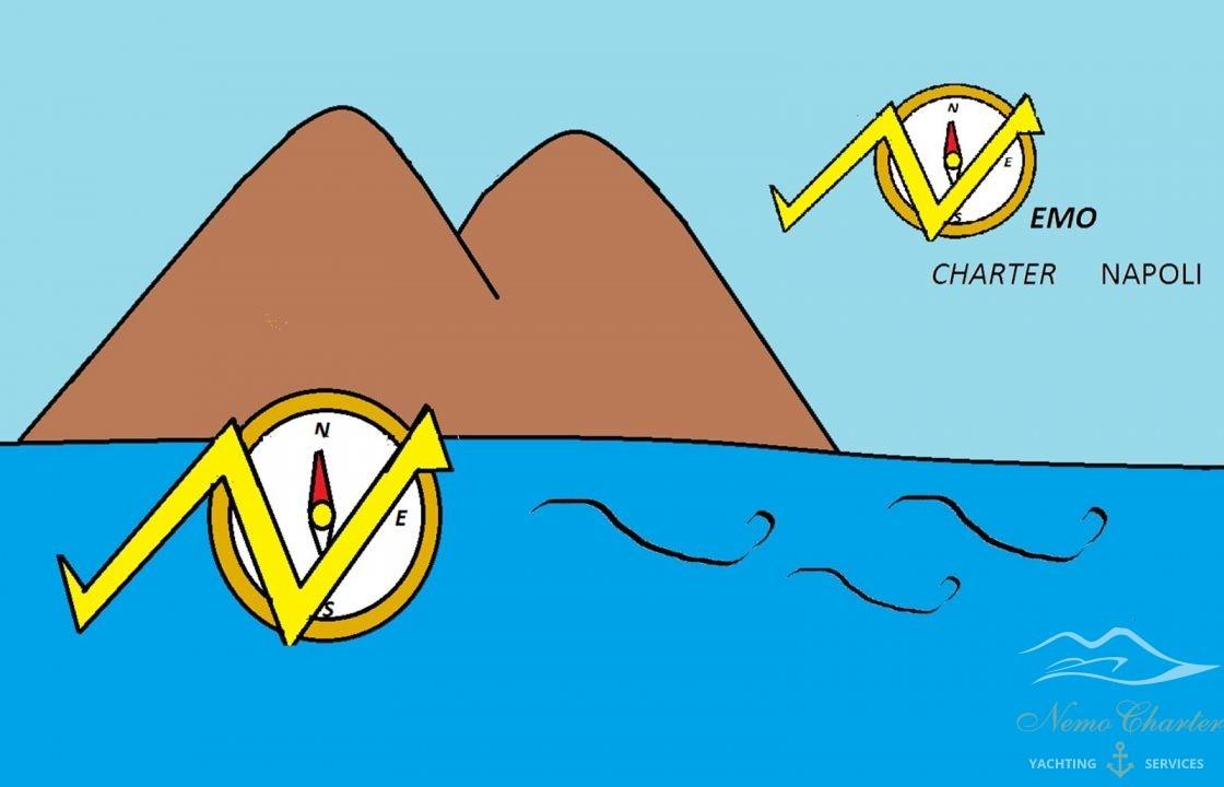 Nemo Yachting, dal sogno alla realtà